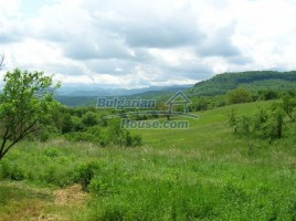 Lands for sale near Elena - 8892