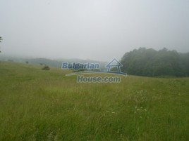 Lands for sale near Elena - 8901