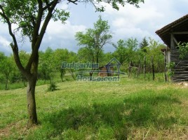 Houses for sale near Elena - 8904