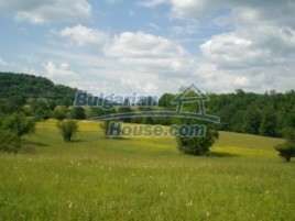 Lands for sale near Elena - 8922