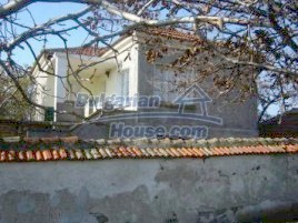 Houses for sale near Sliven - 8949