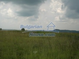 Lands for sale near Lovech - 9006