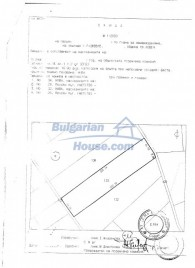 Lands for sale near Lovech - 9009