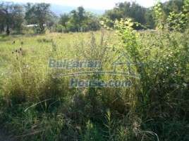 Lands for sale near Teteven - 9024