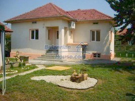 Houses for sale near Pleven - 9030