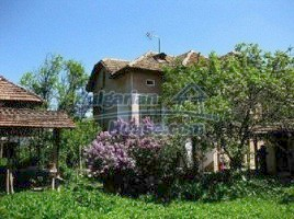 Houses for sale near Cherven Bryag - 9033