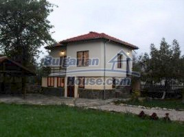 Houses for sale near Lovech - 9042