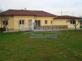 Houses for sale near General Toshevo - 9057