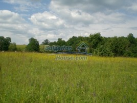 Lands for sale near Lovech - 9060