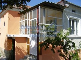 Houses for sale near Dobrich - 9078