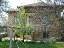 Houses for sale near Pleven - 9147