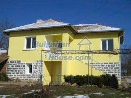 Houses for sale near Razdel - 9207