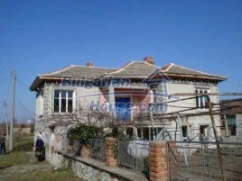 Houses for sale near Haskovo - 9231