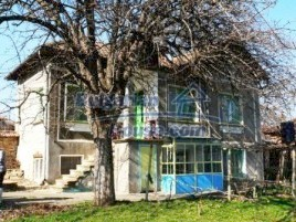 Houses for sale near Veliko Tarnovo - 9246