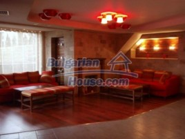 2-bedroom apartments for sale near Bansko - 9375