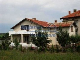 Houses for sale near Varna - 9393