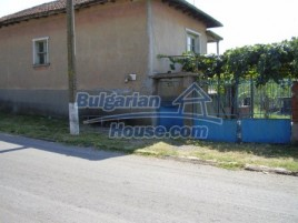 Houses for sale near Matsa - 9423