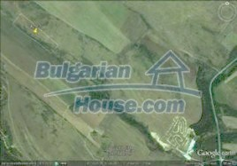 Lands for sale near Lukovit - 9673