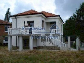 Houses for sale near Burgas - 9988