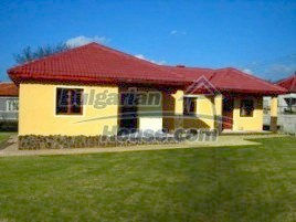 Houses for sale near Varna - 10135