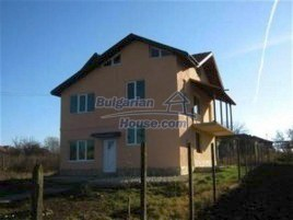 Houses for sale near Valchi Dol - 10155