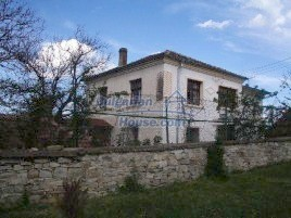 Houses for sale near Sredets - 10213