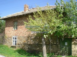 Houses for sale near Targovishte - 10236