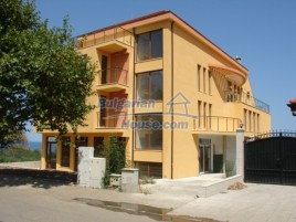 1-bedroom apartments for sale near Ahtopol - 10273