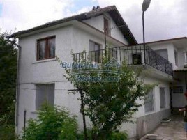 Houses for sale near Provadia - 10283