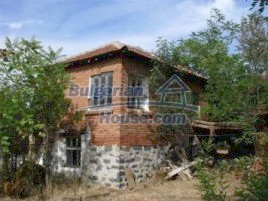 Houses for sale near Razdel - 10284