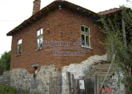 Houses for sale near Momina Tsyrkva - 10288