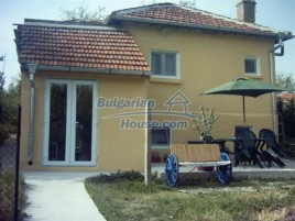 Houses for sale near Boyanovo - 10292