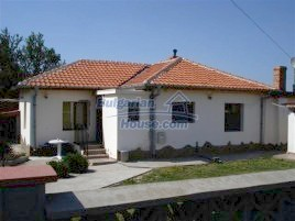 Houses for sale near Sinapovo - 10304