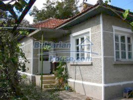 Houses for sale near Provadia - 10316