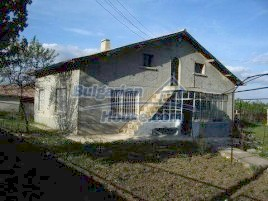 Houses for sale near Provadia - 10317