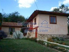 Houses for sale near Provadia - 10325