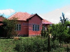 Houses for sale near Dabovik - 10329