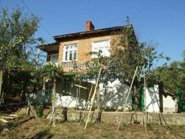 Houses for sale near Sredets - 10389