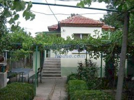 Houses for sale near Aitoss - 10392