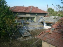 Houses for sale near Pleven - 10414