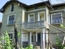 Houses for sale near Pavlikeni - 10415