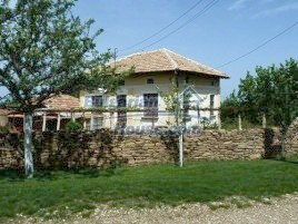 Houses for sale near Pavlikeni - 10416