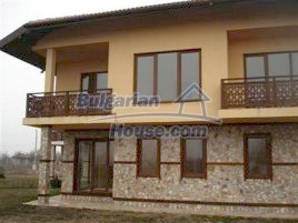 Houses for sale near Varna - 10421