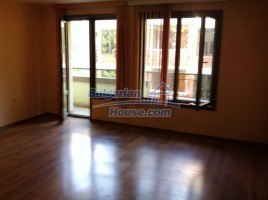 2-bedroom apartments for sale near Burgas - 10447