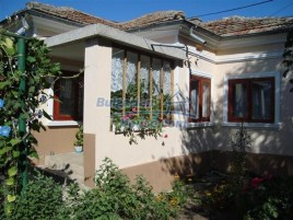 Houses for sale near Dobrich - 10467