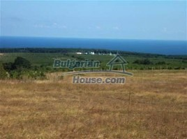 Investment Land for sale near Varna - 10495