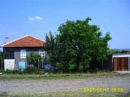 Houses for sale near Sredets - 10525