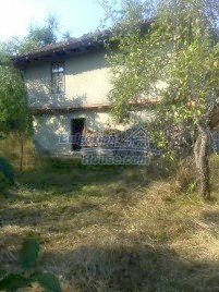 Houses for sale near Elena - 10538