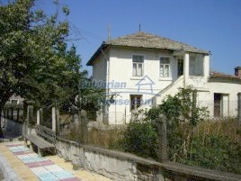 Houses for sale near Primorsko - 10550