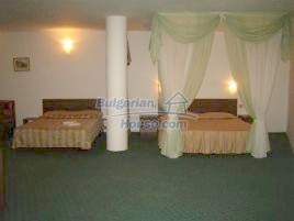 Hotels for sale near Varna - 10578